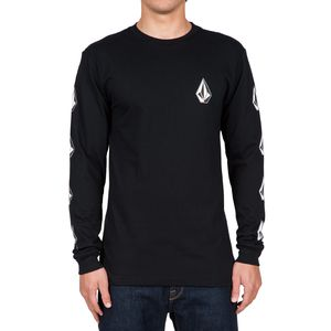 Volcom Deadly Stones T-Shirt - Men's