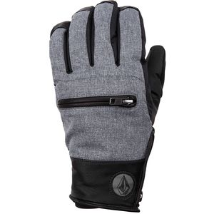 Volcom Let It Storm Glove - Men's