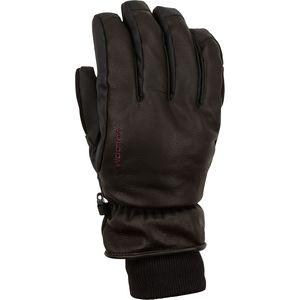 Volcom Rockaway Glove - Men's