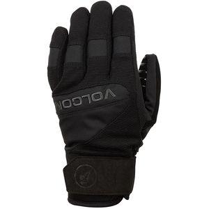 Volcom Crail Glove