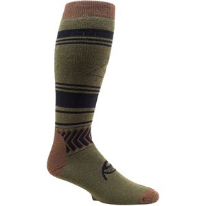 Volcom See All Sock - Men's
