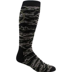 Volcom Ryder Sock - Men's