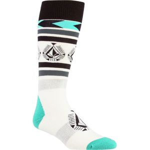 Volcom Spear Sock - Women's