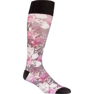 Volcom Native Sock - Women's