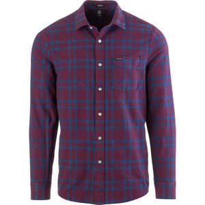 Volcom Colton Shirt - Men's