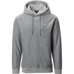 Volcom Static Stone Pullover Hoodie - Men's