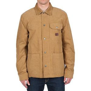 Volcom Superior Jacket - Men's