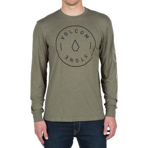 Volcom Simple T-Shirt - Men's