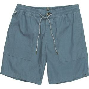 Volcom Chief Jammer Short - Men's