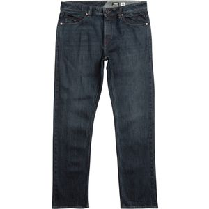 VolcomKinkade Tapered Pant - Men's