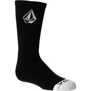 Volcom Full Stone Sock - Boys'