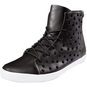 Volcom Buzz Shoe - Women's