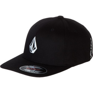 Volcom Full Stone XFit Hat - Little Boys'