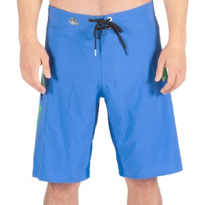 Volcom Stoney Mod Board Short - Men's