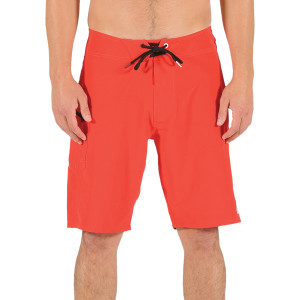 Volcom Lido Solid 20in Board Short - Men's