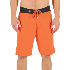 Volcom 38th St Board Short - Men's