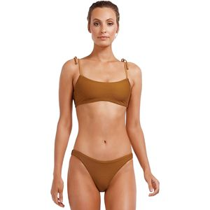 Vitamin A Bella Bikini Top - Women's