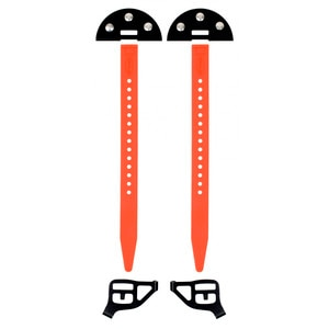 Voile Splitboard Skins Tail Clip Kit