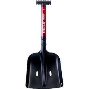 Voile Telepack Shovel Reviews