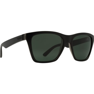 VonZipperBooker Sunglasses