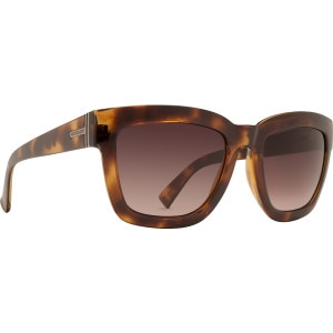 VonZipper Juice Sunglasses - Women's