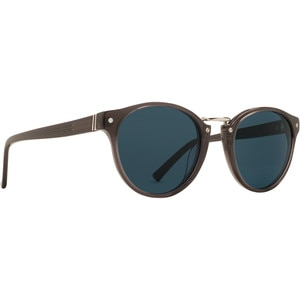 VonZipper Stax Sunglasses