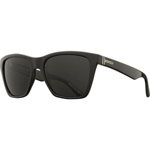 VonZipper Booker Sunglasses - Polarized