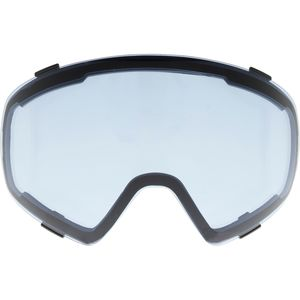 VonZipper Jetpack - Spherical - Replacement Lens