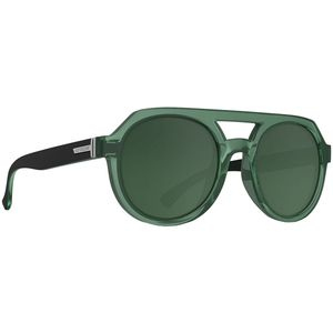 VonZipper Psychwig Sunglasses