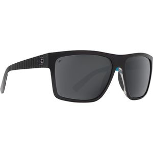 VonZipper Dipstick Sunglasses - Polarized