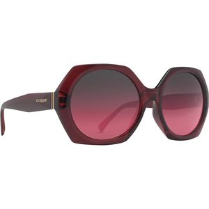 VonZipper Buelah Sunglasses - Women's