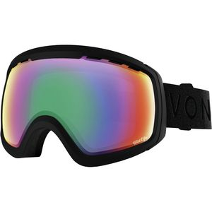 VonZipper Feenom N.L.S. WildLife Goggle