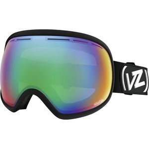 VonZipper Fishbowl WildLife Goggles