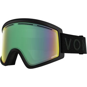 VonZipper Cleaver I-Type Goggle Price
