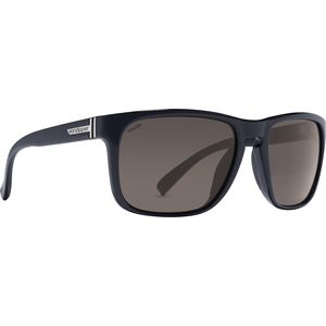 VonZipper Lomax Wildlife Sunglasses - Polarized