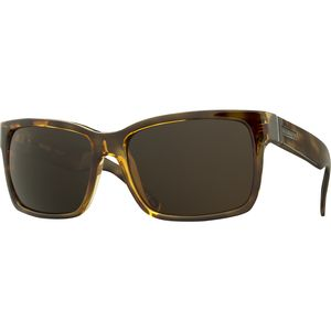 VonZipper Elmore Wildlife Sunglasses - Polarized