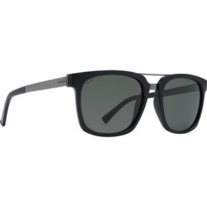 VonZipper Plimpton Wildlife Sunglasses - Polarized