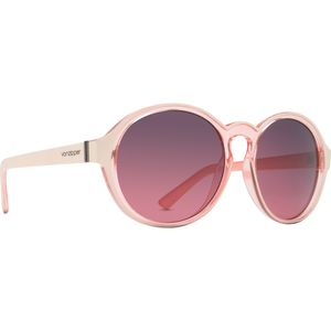 VonZipper Lula Sunglasses - Women's