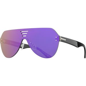 VonZipper Alt Farva Sunglasses