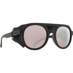 VonZipper Psychwig Glacier Wildlife Sunglasses - Polarized
