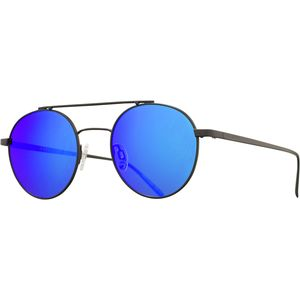 VonZipperSkiffle Sunglasses