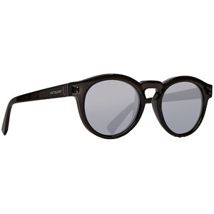 VonZipperDitty Sunglasses - Women's