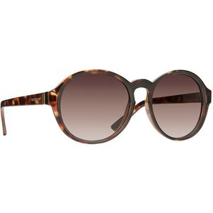 VonZipperLula Sunglasses - Women's