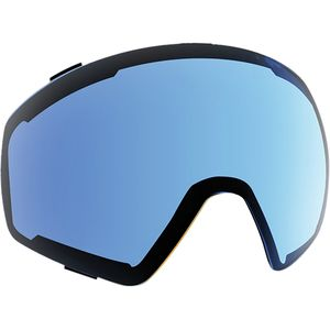 VonZipper Jetpack Goggle Replacement Lens