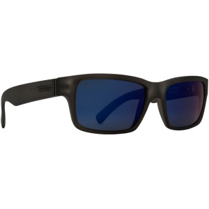 VonZipper Fulton Sunglasses - Polarized