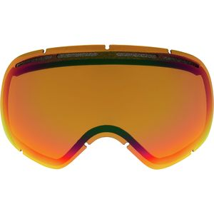 VonZipper Skylab Spherical Replacement Lens