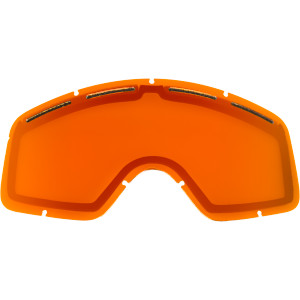 VonZipper Beefy Cylindrical Goggle Replacement Lens