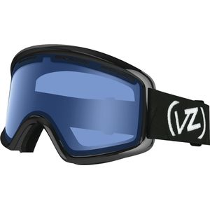 VonZipperBeefy Goggles - Men's