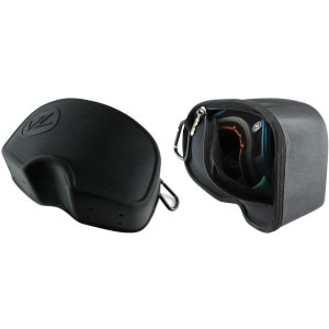 VonZipper Slim Fit Goggle Case