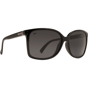 VonZipper Castaway Sunglasses - Polarized - Women's